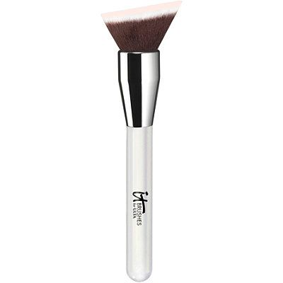 Airbrush Full Coverage Complexion Brush #77