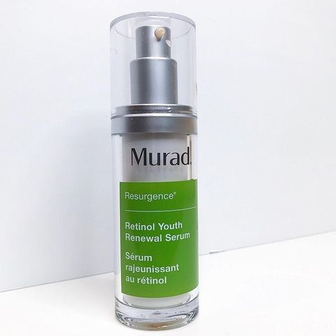 ✨ANTI-AGING✨ Murad Retinol Youth Renewal Serum