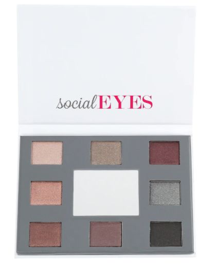 Style Eyes Collection