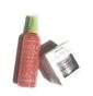 Watermelon Mask and Facial Mist Set