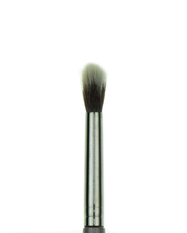 Contour Eyeshadow Blend It Out Brush