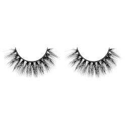 Fluff'n Glam Collection Glamour Volume Mink Lashes