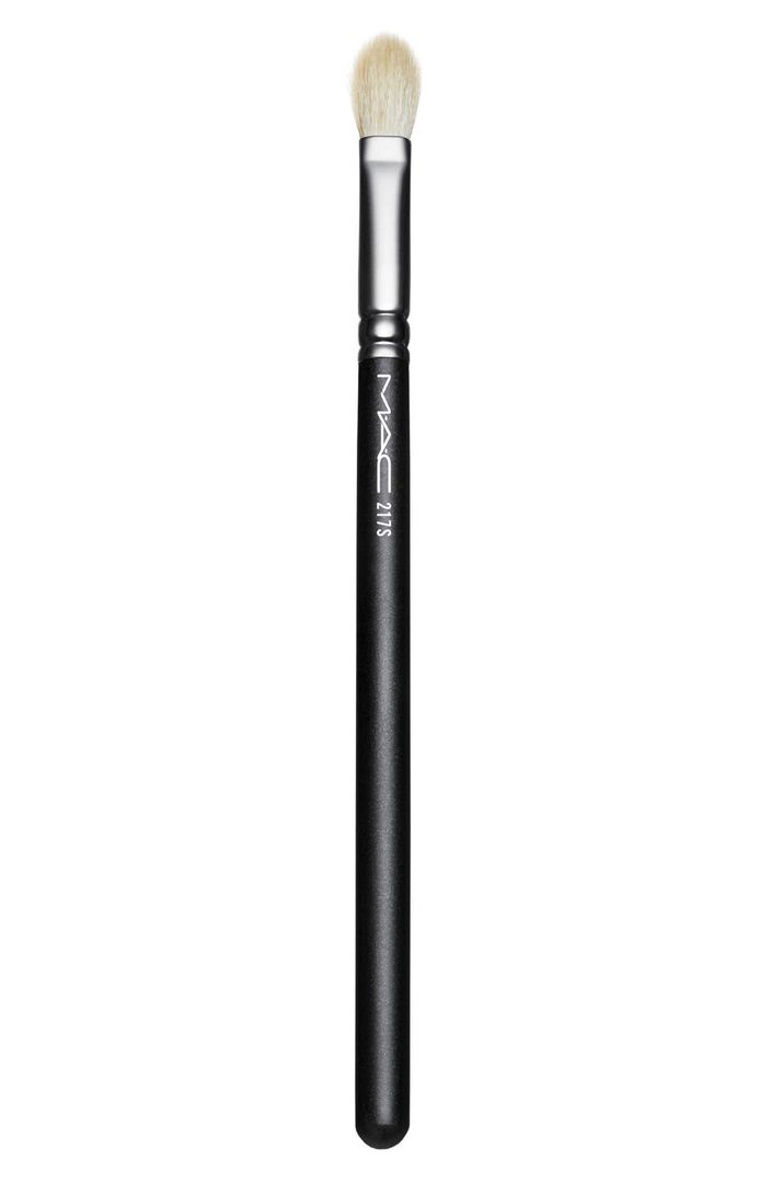 217S Synthetic Blending Brush