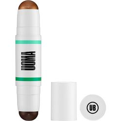 Double Take Contour Stick