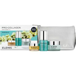 Pro-Collagen Anti-Aging Trio