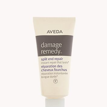Damage Remedy Split End Repair, AVEDA, cherie
