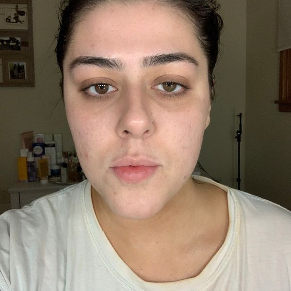 My trick for completely covering dark circles!🙈 | Cherie
