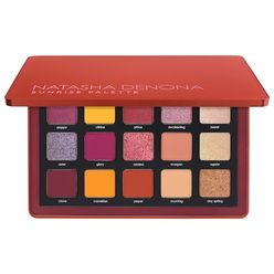 Sunrise Eyeshadow Palette