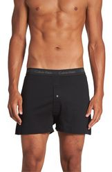 3-Pack Cotton Boxers