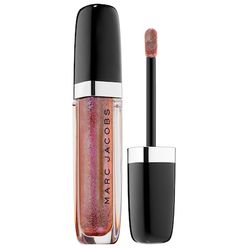 Enamored Hi-Shine Lip Lacquer Lipgloss