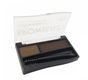 BrowBeauty Eyebrow Powder Kit