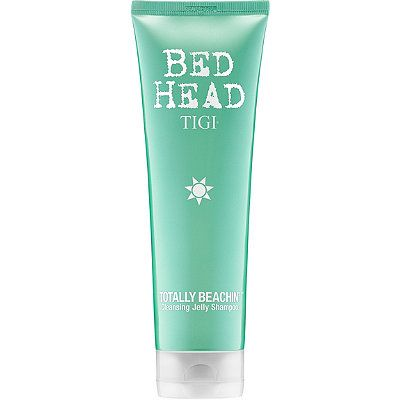 Bed Head Totally Beachin' Cleansing Jelly Shampoo