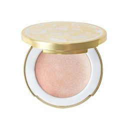 Strobing Balm Highlighter