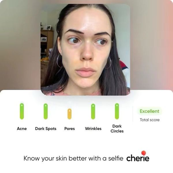 My skincare products and routine : any thoughts? | Cherie