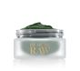 The Brightener Mask with Chlorophyll+