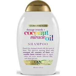 Coconut Miracle Oil Shampoo