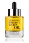 POWERFUL RETIN OIL
