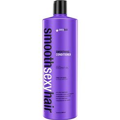 Smooth Sexy Hair Smoothing Conditioner
