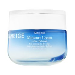 Water Bank Moisture Cream