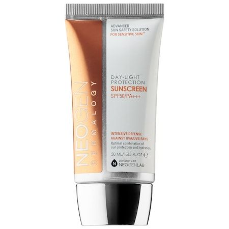 Day-Light Protection Sun Screen SPF 50 PA+++