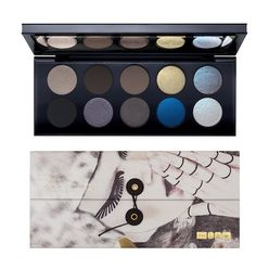 Mothership I Eyeshadow Palette Subliminal