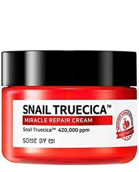 Snail Truecica Miracle Repair Cream