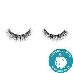 House of Lashes x Sephora Collection Lashes