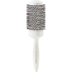 Ultra Smooth Coconut Thermal 390 2'' Brush