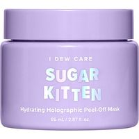 The 10 Most Popular I DEW CARE Products, product, ranking, cherie