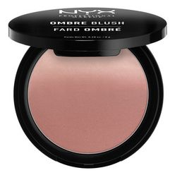 Professional Makeup Ombre Blush
