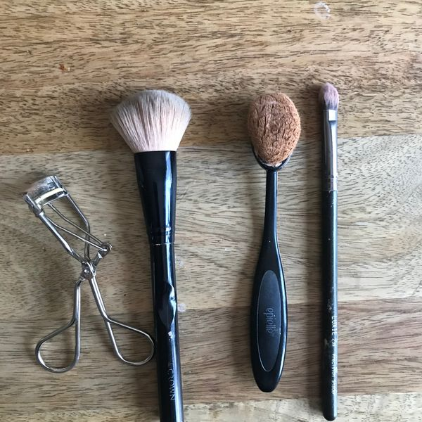 My go to favorite beauty tools I use everyday  | Cherie