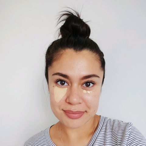 MY CONCEALER TIPS + TRICKS
