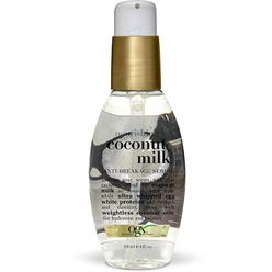 Nourishing Coconut Milk Anti-Breakage Serum