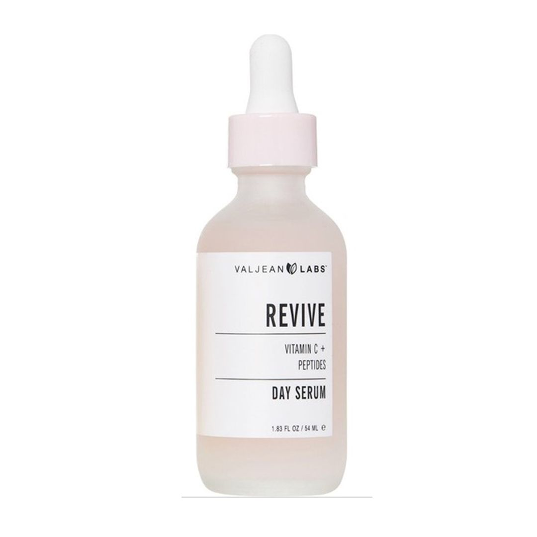 Revive Day Serum