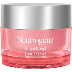 Bright Boost Gel Cream