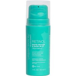 Retinol Rapid Repair & Dark Spot Treatment