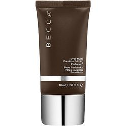Ever-Matte Poreless Priming Perfector
