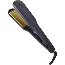 Gold Professional Styling Iron
