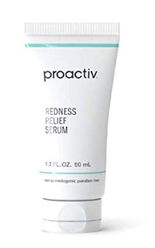 Proactiv Redness Relief Serum