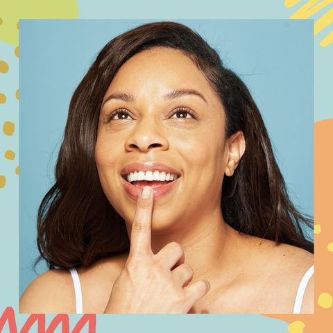 Everything You Need To Know For Identifying & Treating Sensitive Skin
