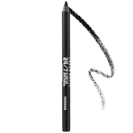 24/7 Glide-On Eye Pencil, URBAN DECAY, cherie