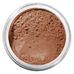 Faux Tan All Over Face Color Bronzer