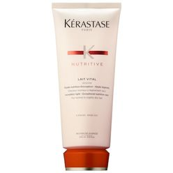 Nutritive Conditioner for Normal to Dry Hair