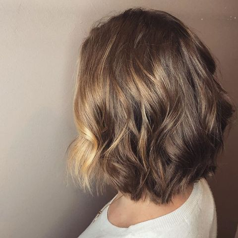 The Golden Rules Of Caring For Short Hair😏😏