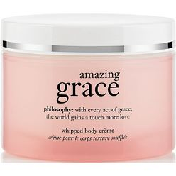 Amazing Grace Whipped Body Crème