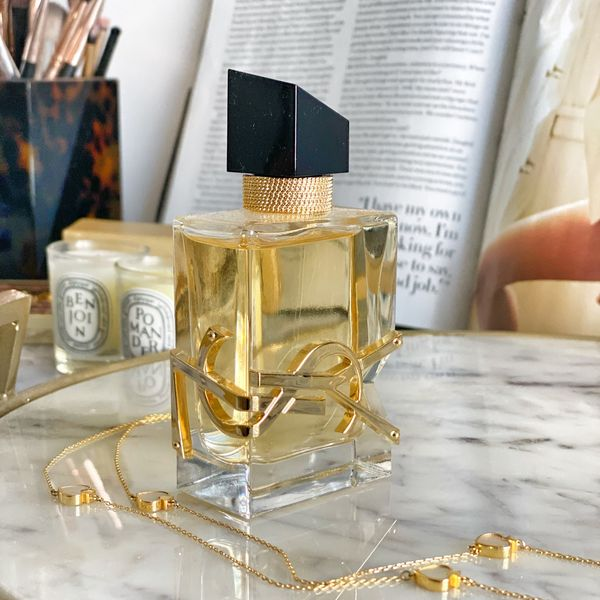 I've done it I've found my signature scent I love how warm and light this... | Cherie