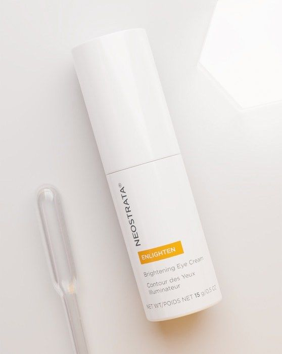 Brightening Eye Cream