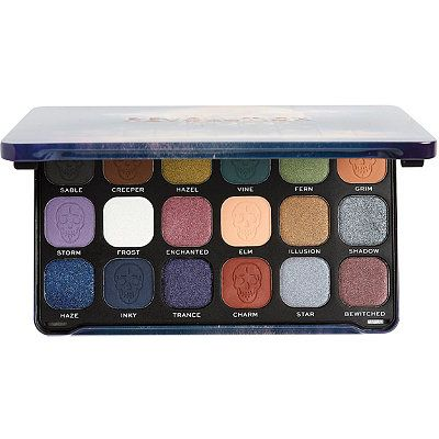 Forever Flawless Enchanted Palette
