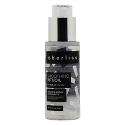 Smoothing Rituoil