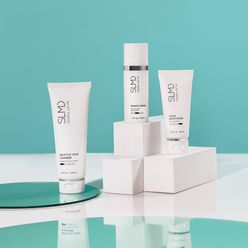 Sensitive Skin Acne System